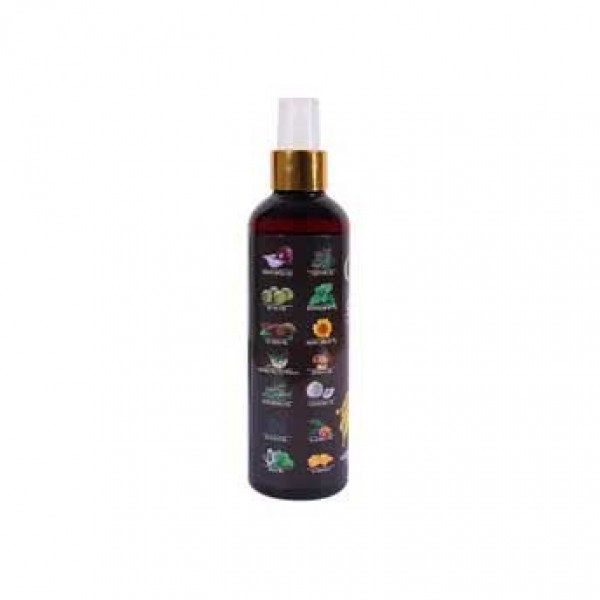 Club R Natural Essential Onion Oil
