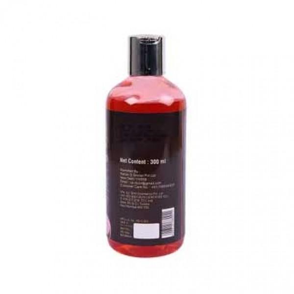 Club R Onion Shampoo