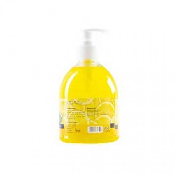 Club R Lemon Hand Wash