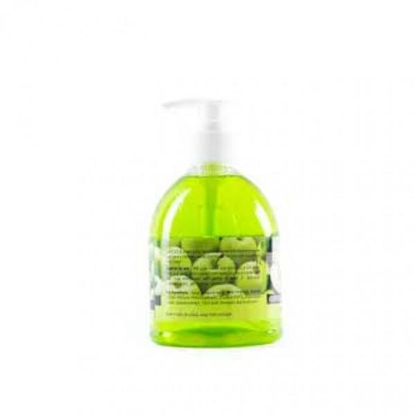 Club R Green Apple Hand Wash