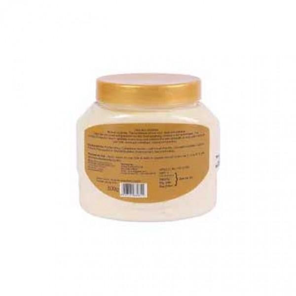 Club R Potato Massage Cream