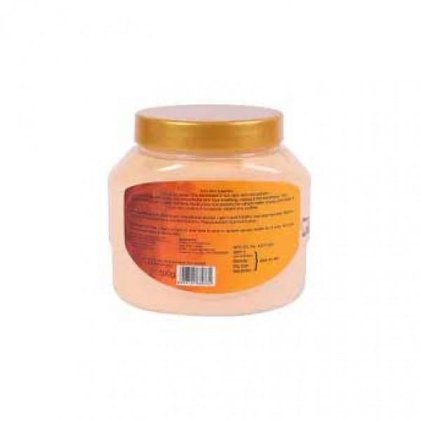 Club R Papaya Massage Cream